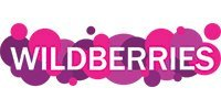 Wildberries Казахстан